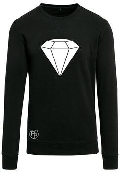 AP Pulli Diamond