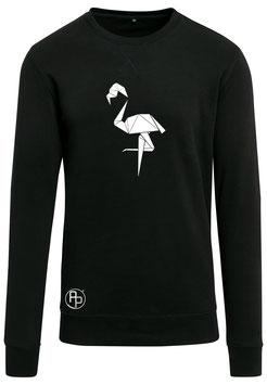 AP Pulli Flamingo
