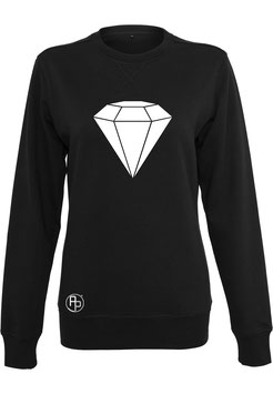 AP Pulli Diamond