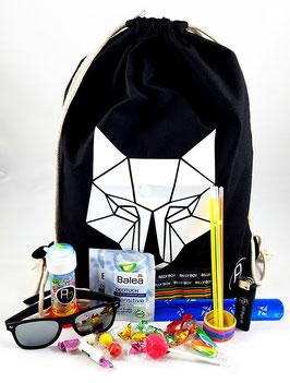 Basic-Bag S