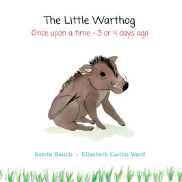 The Little Warthog