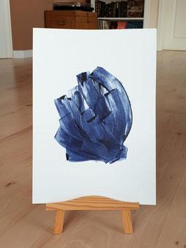 Katrin Bauck Art