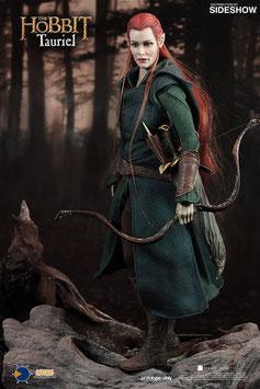 Tauriel 1/6 The Hobbit Mittelerde 28cm Actionfigur Asmus