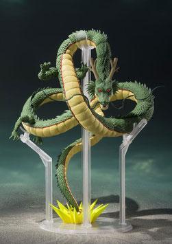 Shenlong Dragonball Z Actionfigur 28cm Anime S.H. Figuarts Bandai Tamashi