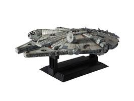 Millennium Falcon 1/72 Star Wars Episode IV Perfect Grade Bausatz 48cm Bandai