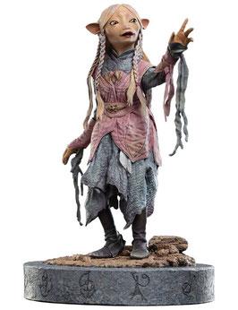 Brea The Gefling 1/6 Der Dunkle Kristall: Ära des Widerstands Statue 19cm Weta