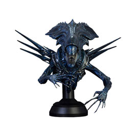 Alien Queen Büste Maquette 1/3 Aliens 100cm Coolprops
