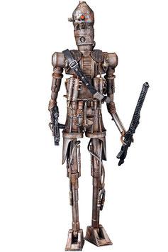 IG-88 1/10 Star Wars Ep V ARTFX+ Statue Bounty Hunter 21cm Kotobukiya