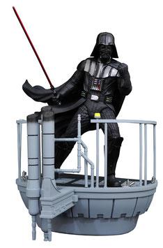 Darth Vader 1/6 Star Wars Episode V Milestones Statue 41cm Statue Gentle Giant