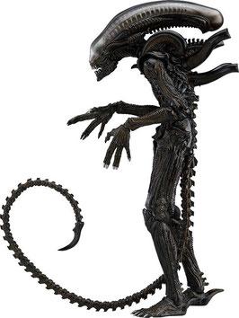 Alien Figma Actionfigur Alien Takayuki Takeya Ver. 16cm Good Smile