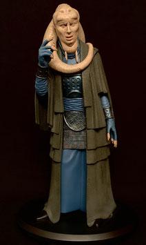 Bib Fortuna 1/5 Star Wars Ep VI RotJ (De Wanna Wanga) Polystone 42cm Statue Attakus