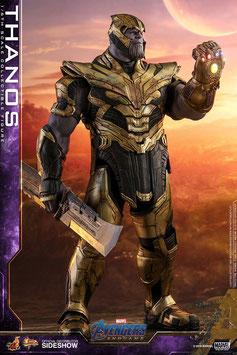 Thanos 1/6 Marvel Avengers: Endgame Movie Masterpiece Actionfigur 42cm Hot Toys