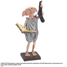 Dobby Harry Potter Skulptur Resin Statue 25cm Noble