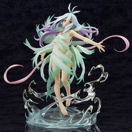 Felia 1/7 Comet Lucifer Anime Statue 25cm Good Smile