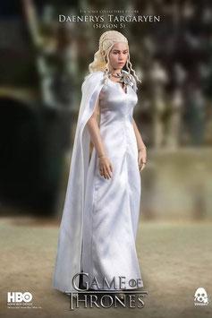 Daenerys Targaryen (Season 5) Store Exclusive 1/6 Game of Thrones Actionfigur 28cm Threezero