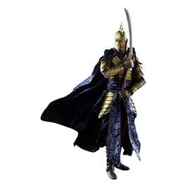 Elven Warrior 1/6 Herr der Ringe Actionfigur 30cm Asmus Toys