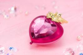 Sailor Chibi Moon Compact 1/1 Sailor Moon Proplica Tamashii Web Exclusive 9cm Anime Replik Bandai Tamashii Nations