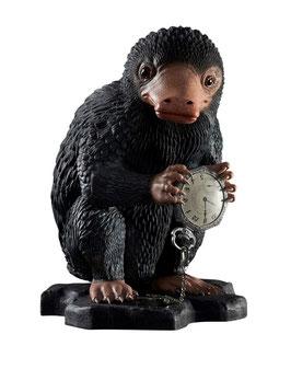 Niffler 1/1 Life-Size Phantastische Tierwesen Harry Potter Statue 32cm Resin Muckle Mannequins
