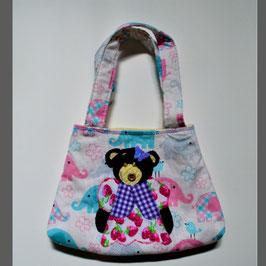 Lola Bear