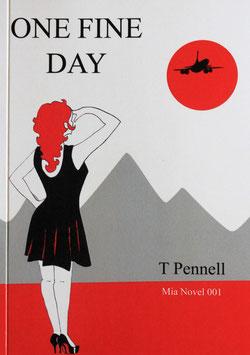 One Fine Day: Mia 001