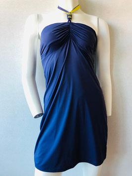 Violettes Halterneck-Kleid von Aubade