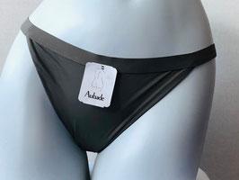 Khakigrünes Triangel-Höschen von Aubade / Größe 38