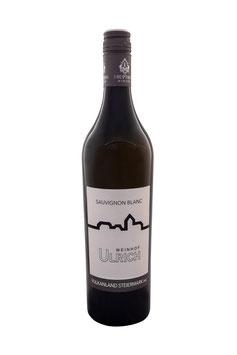 Ulrich - Sauvignon Blanc DAC