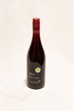Pinot Noir trocken 2017 BIO