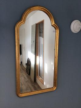 """Antiker Spiegel """"Anora"""""""