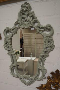"""Antiker Spiegel """"Roros"""""""