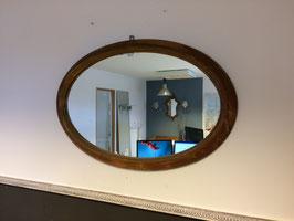"""Antiker Spiegel """"Ravio"""""""