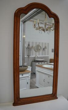 """Antiker Spiegel """"Nyssa"""""""