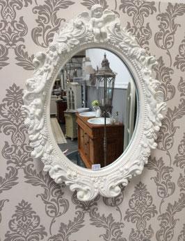 Marlis - Eleganter Landhaus-Spiegel
