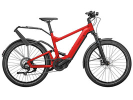 """2020 Riese & Muller Delite GT Touring 27.5"""""""