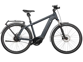 """2021 Riese & Muller Charger3 vario 28"""""""