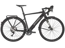 "2020 Bergamont E-Grandurance RD Expert 28"""