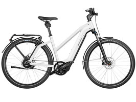 """2021 Riese & Muller Charger3 Mixte vario 28"""""""