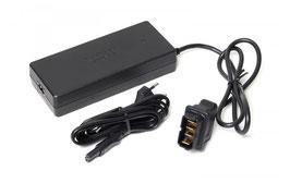 Зарядно устройство за батерия SHIMANO STEPS