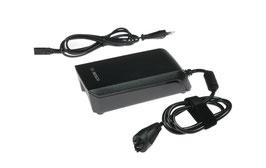 Зарядно устройство за батерия Bosch Active, Performance, CX-Line eBikes