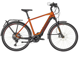 "2020 Bergamont E-Horizon Elite Speed 28"" Gent"