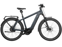 """2021 Riese & Muller Charger3 GT vario 27.5"""""""