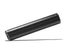 Bosch PowerTube 625 - вертикална