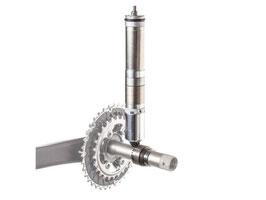 Кит за електрически велосипед Vivax Assist 4.75