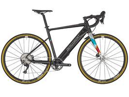 """2020 Bergamont E-Grandurance Elite 28"""""""