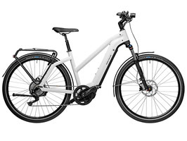 """2020 Riese & Muller Charger3 Mixte Touring 28"""""""