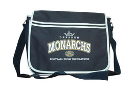 Monarchs College Bag