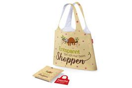 Tasche für Dich:-)