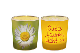 Geschenk für Dich:-) Licht