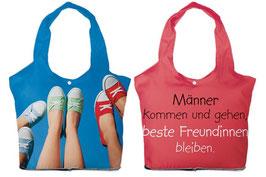 Geschenk für Dich:-)Tasche
