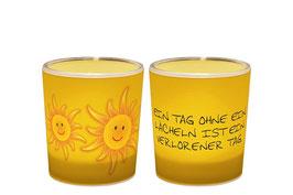 Geschenk für Dich:-)Licht